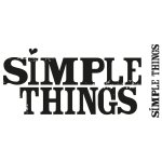 simple-things