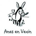 anes-en-vexin-logo-150x150
