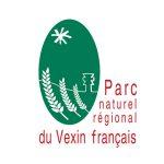 logo-PNR-RVB-150x150
