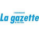 La-Gazette-VO