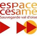 esp-cesame_150