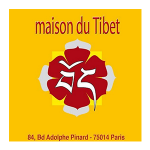 maison du tibet
