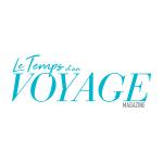 logo_le_temps_dun_voyage