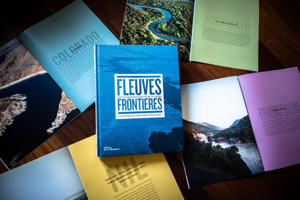 00-Fleuves-Frontieres-by-Franck-Vogel-1