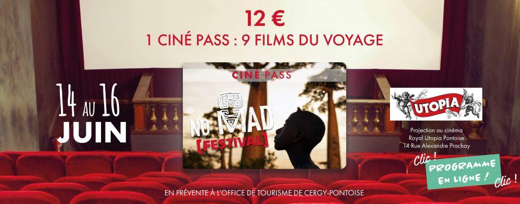 9_films_du_voyage_dans_le_cine_pas_de_