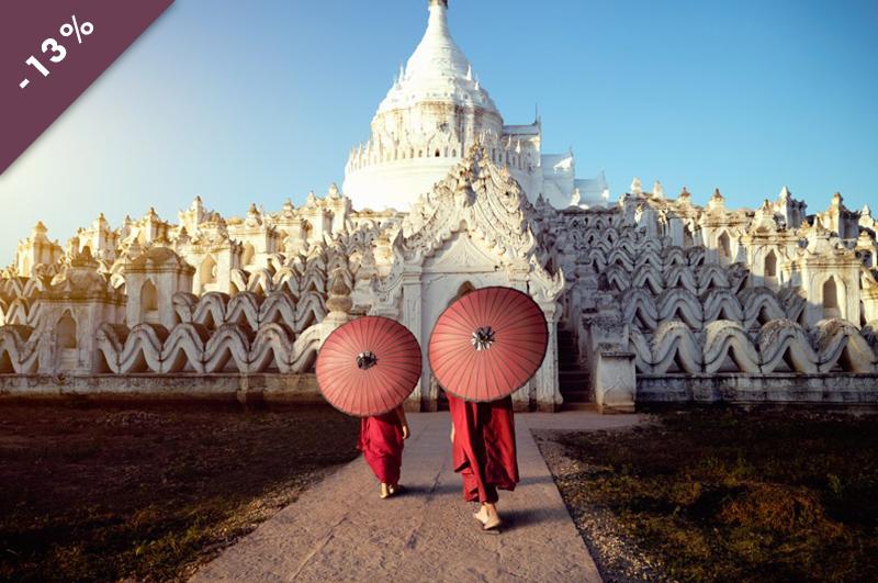 Voyagez_en_birmanie_avec_lodysse_du_papillon_au_no_mad_2019-13pourcent