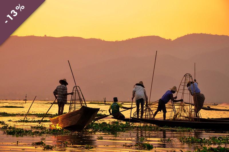 les_comptoirs_du_no_mad_accueillent_l_odyssee_du_papillon_et_son_essentiel_de_la_birmanie-13pourcent