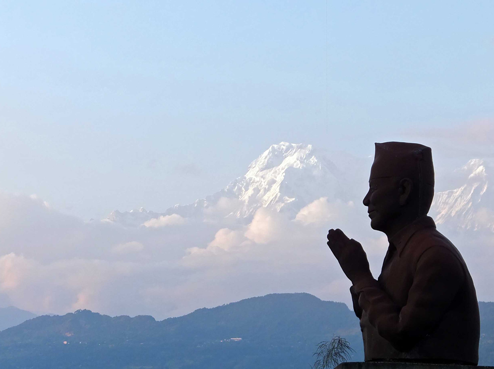 53_ecotourisme-voyages-alternatifs-Nepal03