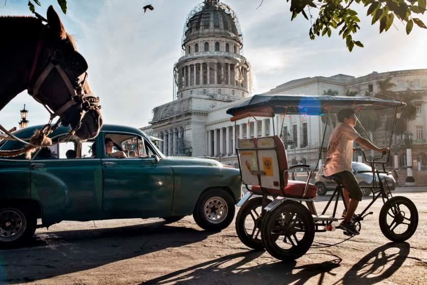 CUBA_OFFRE_ODYSSEEPAPILLON