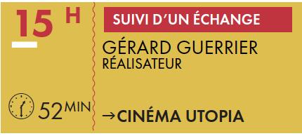 Retour a chinguetti_film_diffuse_a _15h_au_cinema_UTOPIA_no_mad_festival