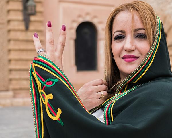 Mika_Kanane_est_la_voix_des_femmes_autochtones_invitee_par_Anne_Pastor