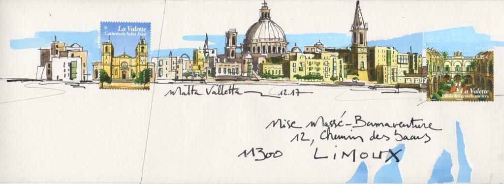 lettre Malte032