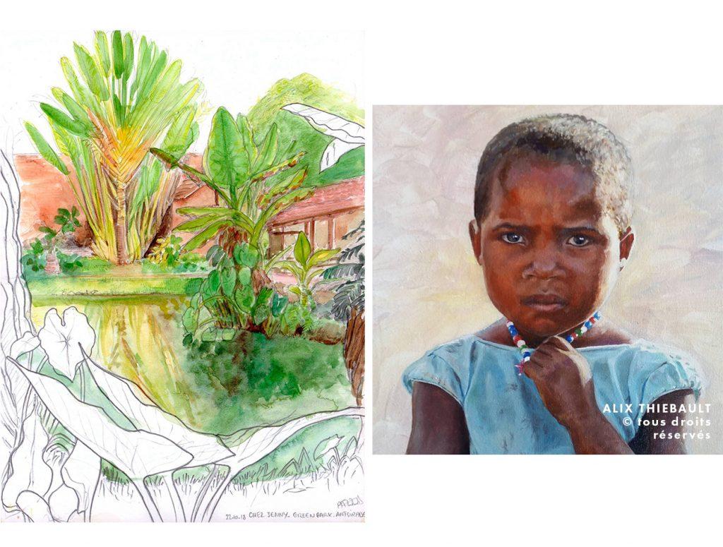 rencontre_malgache_enfant_et_biodiversite_avec_alix_thiebault_invite_au_no_mad_festivalm