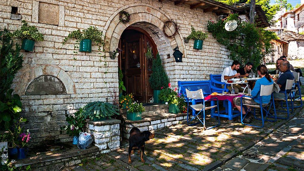 grece_repas