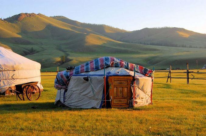 mongolie5