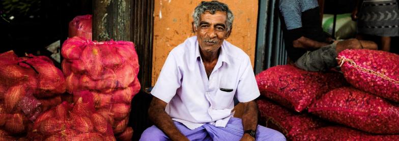 Histoire-et-tradition-sri-lankaise