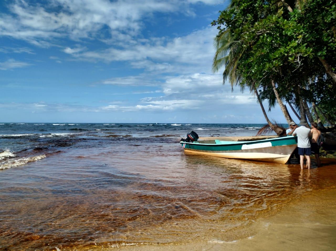Playa-Manzanillo-Puerto-Viejo