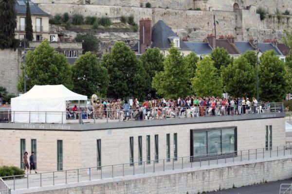 NoMadFestival2015_terrasse