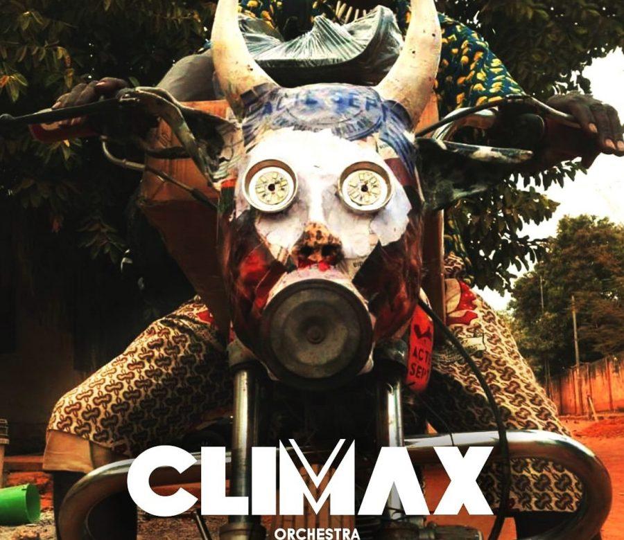 climax_orchestra_en_concert_au_no_mad_fest_7